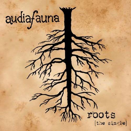 Roots [Coda remix]