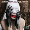 Graeme Lloyd feat Lizzie Curious - Two Left Feet (Love Is So Unkind) (Sflyser House Remix)