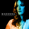 Madonna - Like An Angel Passing Through My Room (Patrick Samuel Sleepwalkers Remix)