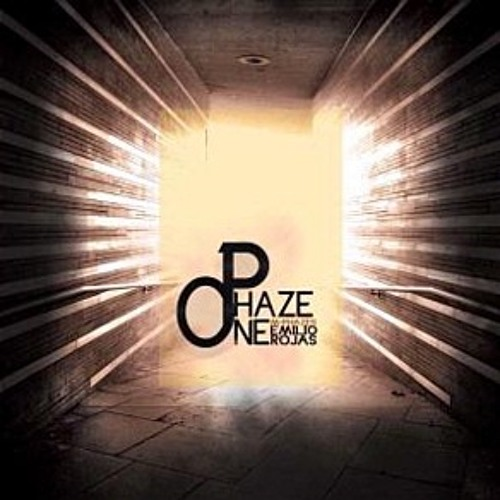 Phaze One - So Many ft Illy and Dion Primo