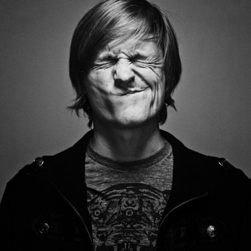 Michel de Hey 'Revolution at Space' Remix Contest