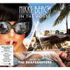 Nikki Beach In The House – Mixed by the Shapeshifters