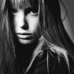 LOLITA GO HOME (Jane Birkin) - Smith & Clean Edit