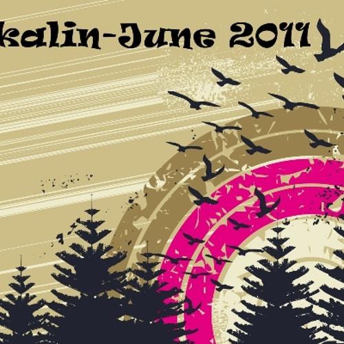 Moskalin-June 2011
