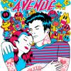 Download Dahan - December Avenue Mp3
