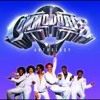 The Commodores - Nightshift (Raymond and Hayes Edit) FREE DOWNLOAD!