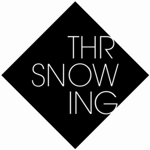 Throwing Snow - Cronos (George FitzGerald Remix)