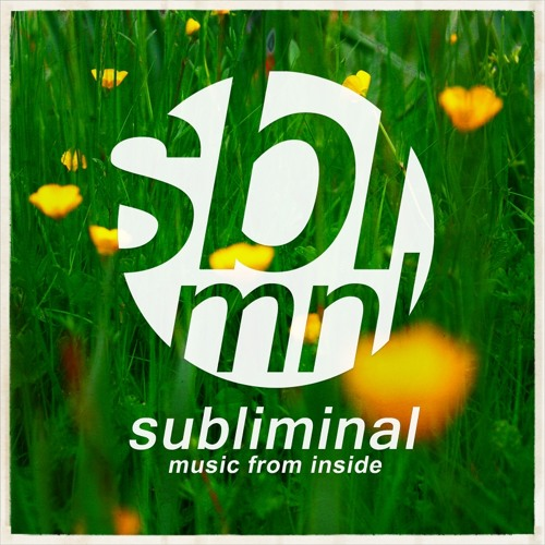 Dj Lixx - Live @ Subliminal (18.03.2011) (Part 1)