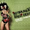 Jelena Karleusa - Muskarac koji mrzi zene ( DJ ACKE MASH UP)