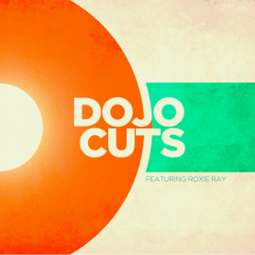 Exclusive Dojo Cuts track in FREE DOWNLOAD only at www.recordkicks.com