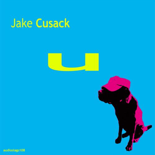 Jake Cusack - U