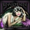 Selena Gomez - When The Sun Goes Down (Previa)