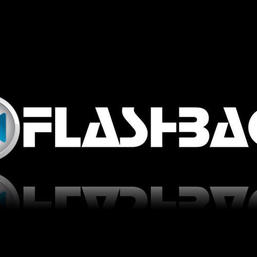 Extraida de 2010-09-Sesión- House & Flashback (Octubre 2010) By Chus