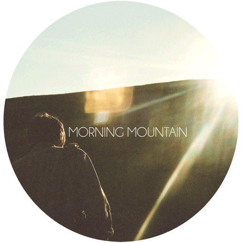 Morning Mountain feat. Rhian Sheehan (GRC001)