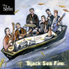 The Shin - Black Sea Fire - 7 - A&A - Pigeon Sirba