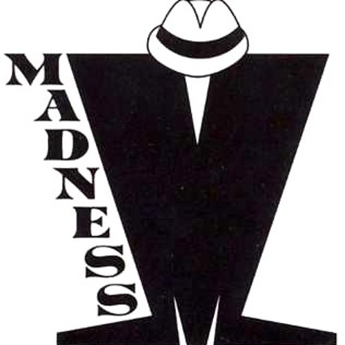 MADNESS THE SINGLES MEDLEY PT.1