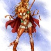 She-ra The Princess of Power Theme extendedmix