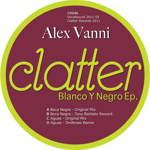 Alex_Vanni_Aguas (Ondbraio Remix) preview