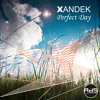 Xandek - Opening