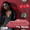 Its Hot Hot by Raven Sorvino