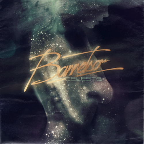 Frankie Barretso - Chase (Kent Rockafeller Remix)