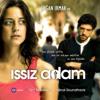 Download Aria / Sen Dizime Yattın Mp3
