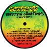 Vibration Lab  Musical Crown  Dubstep Remix