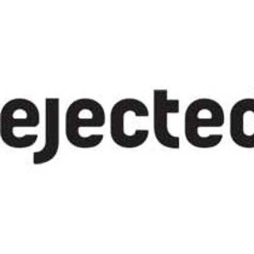 Rejected Records// Daniel Dubb & Adam K - In The Vibe (Original Mix)