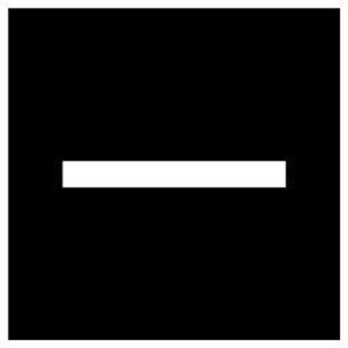 Interlude [Original--demo]