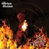 Devil - Cum Tenebris Lux Veritatis