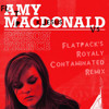 Amy MacDonald - Poison Prince (Flatpack's Royaly Contaminated Remix - un-mastered)