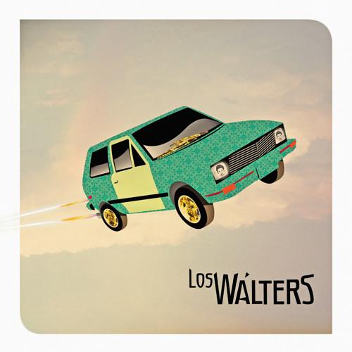 Baila Con Walter