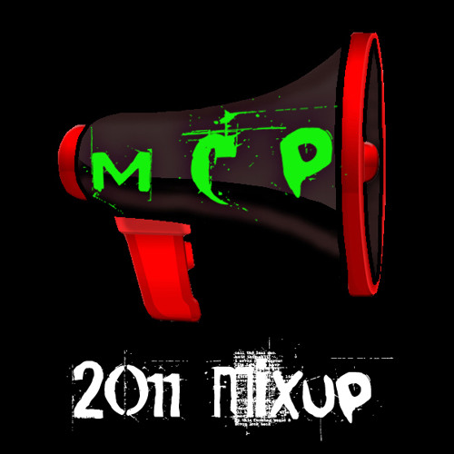 DUBSTEP - MindControlProtocol 'Knock Your Head Off' -July 2011 Promo Mix