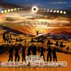 Desert Dreaming part 1 - Sunset by Mindstorm aka Dr. Spook