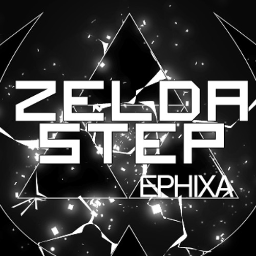 Gerudo Valley Dubstep - Ephixa [Zeldastep]