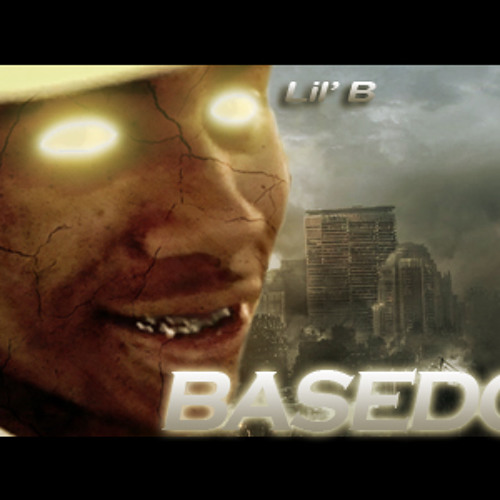 Lil B- I Love Her Mind- Part 1 by Based Robot | Free