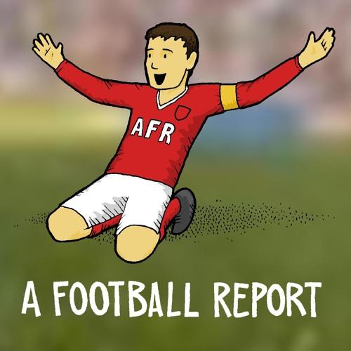 Barton and Bendtner's Battling Egos
