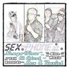 Sex Phone - Lex & Raziel FT Ñengo Flow , El Edual (Prod. By Elite The Four El 4)