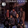 The Commodores - Nightshift (Raymond & Hayes Edit)