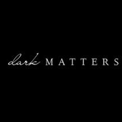 Dark Matters feat. Ana Criado - The Quest Of A Dream