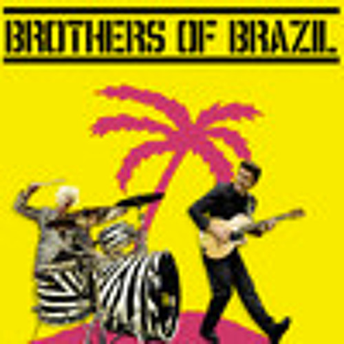 Brothers of Brazil