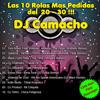 02. Galatzia - Tachas y Perico (Xookwankii Alkoholik Tribal Remix) Portada del disco