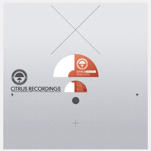 Dephzac  - Aurora  (Clip) CITRUS RECORDINGS