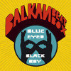 "Balkan Beat Box - Move it (from ""Blue Eyed Black Boy"")"