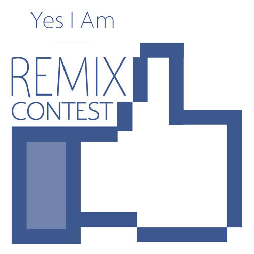 Colin Linkoln - Yes I Am
