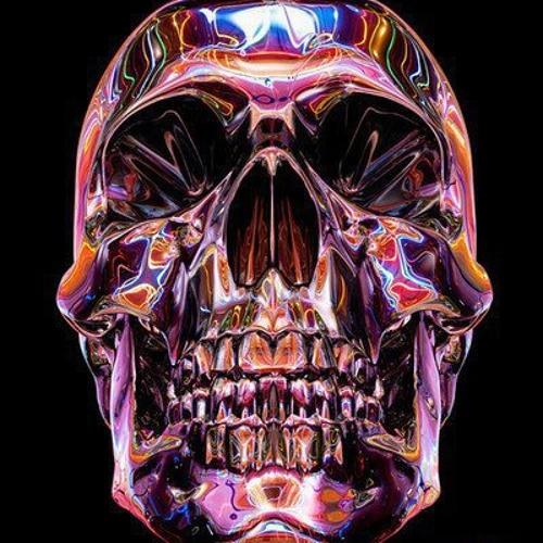 Les Dijns (Trentmoller Remix)-Djuma Soundsystem