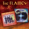 The Flames - 24 - For Your Precious Love