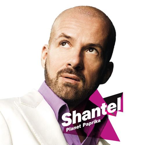 "Shantel - Bucovina Original (from ""Planet Paprika"")"