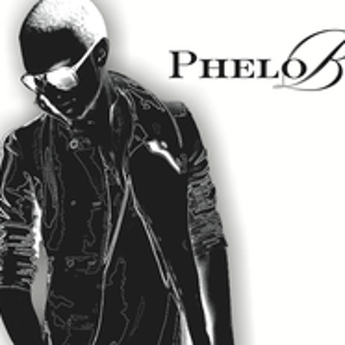 Phelo B - Look Like A Fool