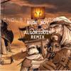Dub Incorporation - Rude Boy (Algoriddim Remix)